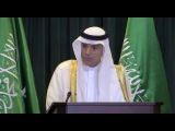 Why Doesn't Saudi Arabia Take Syrian Yemeni Refugees?