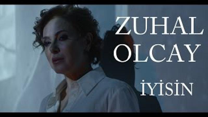 Zuhal Olcay - İyisin / KadıköySahne