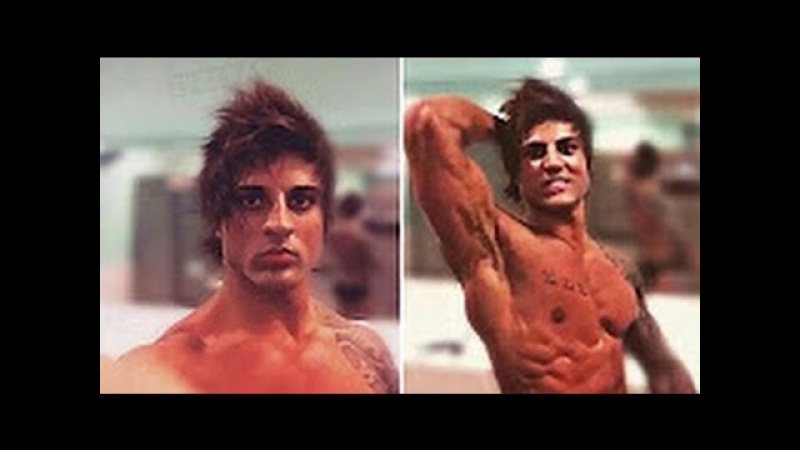 ZYZZ Summer Motivation - Forever In Our Hearts