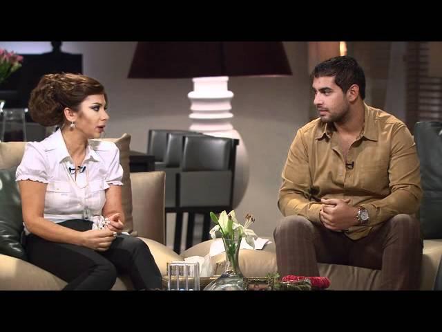 Soula With Adam - Soma - loai - Ahmed Saad (1-5)