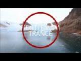 Dan Stone- Fahrenheit (Ilya Soloviev Remix)