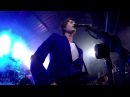 Muse - Fury (Music Renascence cover live in Odessa)