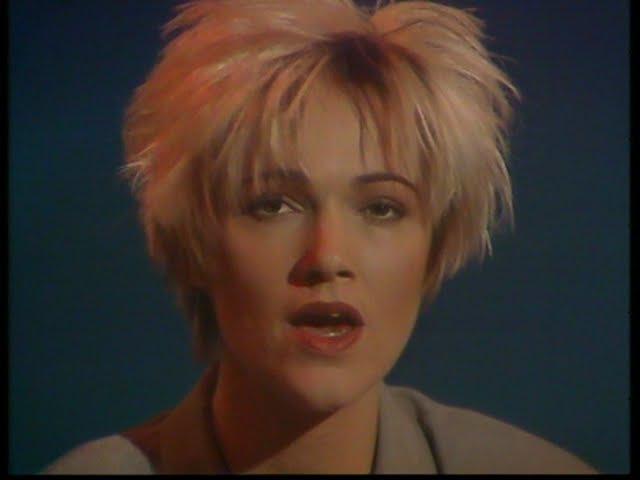 Роксет Это Должно Быть Любовь (1987)