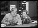 Парень по звонку The Bell Boy Роско «Толстяк» Арбакл, Roscoe «Fatty» Arbuckle 1918