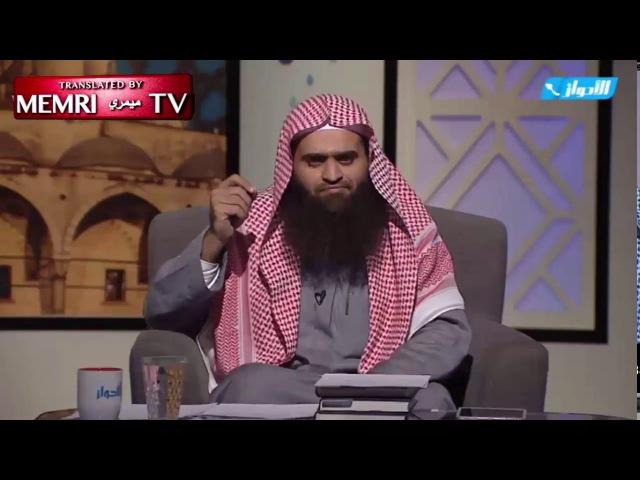 О сосуществовании с неверными, наказании за вероотступничество и наступательном джихаде