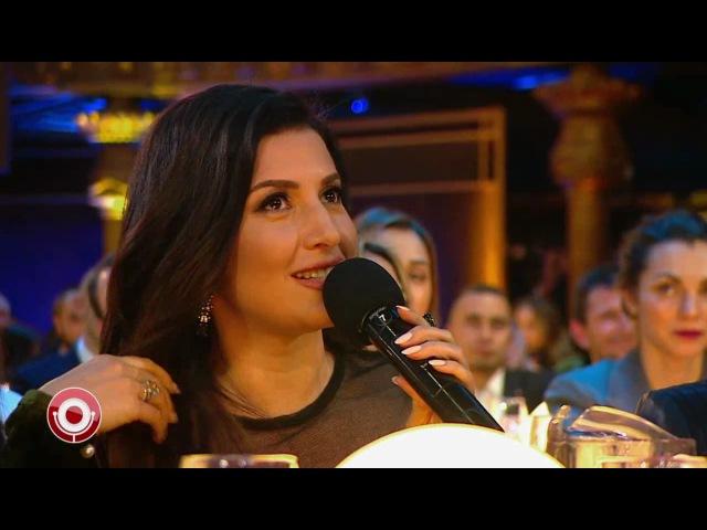 Жасмин в Comedy Club 28 04 2017 из сериала Камеди Клаб смотреть бесплатно видео онлайн
