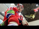 Топ 10 голов Дениса Паршина в КХЛ Parshin Top 10 KHL goals and assists