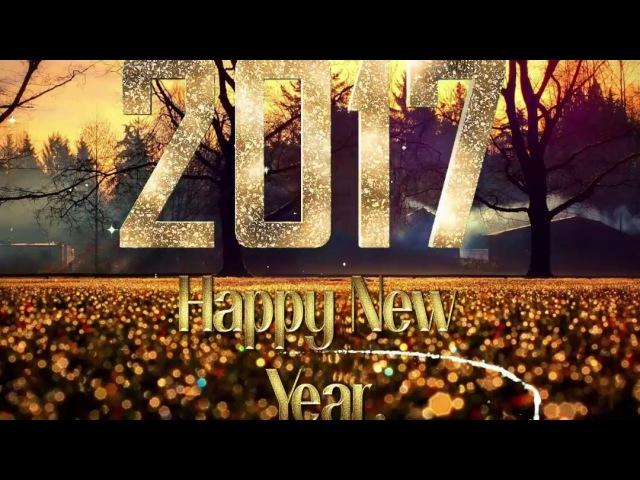 Спомени от лятото Слайдшоу и щастлива нова година 2017