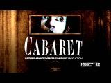 CABARET TOUR - MUSICAL HIGHLIGHTS