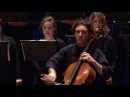 Ēriks Ešenvalds - In Paradisum - Cello Biënnale 2016