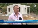 Рыбницкий район: в селе Мокра строится новый ФАП