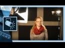 The Basics of Light for Video - 3 Point Lighting Tutorial |