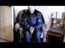 105-летний дед, рассказывает о жизни при Царской России и СССР
