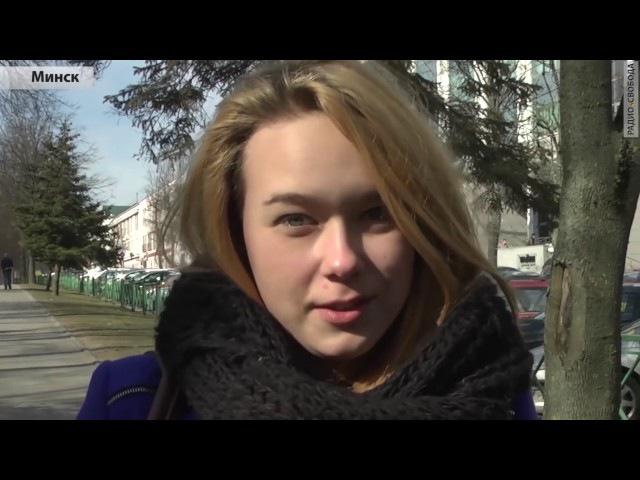 Россию дожмут, батьку в Кремль и назад в СССР. Опрос в Москве и Минске
