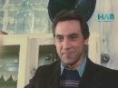 НЛП в кино 5 правил Жеглова для подстройки