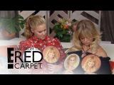 Amy Schumer & Goldie Hawn Play