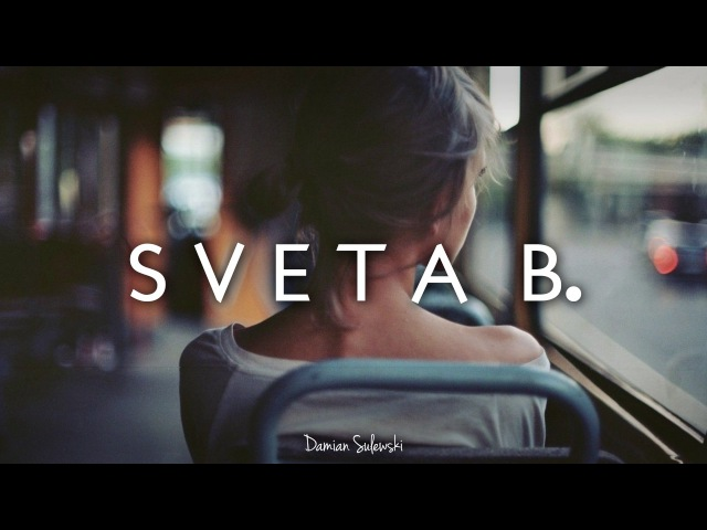 Best Of Sveta B. | Top Released Tracks | Vocal Trance Mix