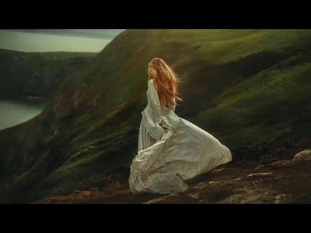Вот это музыка ...ЛЮБОВЬ И СЛЕЗЫ.... Музыка уносящая в даль (Аккордеон)