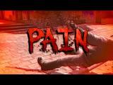 CSGO - PAIN