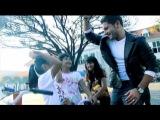 Fabrizio Faniello - Kasmaran (I'm In Love) (Official Music Video NAGASWARA) #music