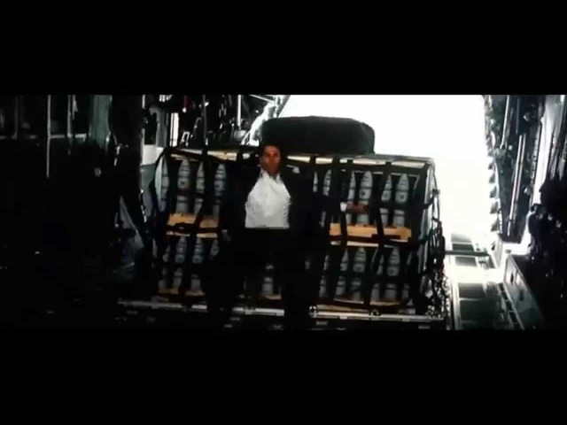 MISSION IMPOSSIBLE 5 TOM CRUISE LALO SCHIFRIN OPENING MOVIE THEME SONG SIMON PEGG JJ ABRAMS