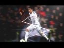 Cristiano Ronaldo ● Crazy Speed Show, The Flash ● 2016 HD