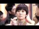 Junho ( - My Way To You FMV (7th Grade Civil Servant OST) [ENGSUB Rom Hangul]