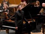 L. v. Beethoven Concierto para piano n