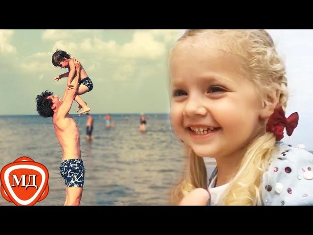 ДЕТИ ПУГАЧЕВОЙ И ГАЛКИНА: Юрмала, лето 2017! Все видео про Гарри и Лизу за 3 летних месяца 2017!