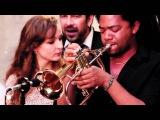 Nancy Ska Jazz Orchestra-Anachronisme