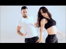 Dance:Diana Astrid - Lost On You