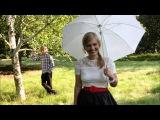 Sally Shapiro - What Can I Do
