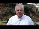 Комментарий вице президента Международного Центра Рерихов по судебному заседа