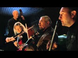 Jerry Douglas - Route Irish (Transatlantic Sessions)
