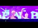 Ferry Corsten vs. Armin van Buuren - Brute 2011