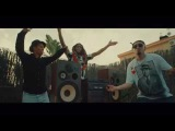 Effective Radio - J-Mafia (Official Video)