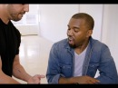 Bryan Cranston, Kanye West, Will Smith SHOCKED by Magician David Blaine