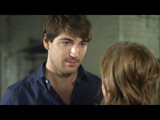 Взгляд из прошлого (2015) - 4 серия - детектив - HD