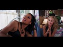 Фильм интригующая эротика о шоу бизнесе драма show girls