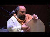 Al Ol - Yair Dalal and Dror Sinai - UCSC Recital Hall, 2012