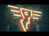 Zedd, Alessia Cara - Stay (Audio)