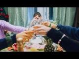 Noize MC  Грабли (Teaser)