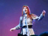 A Fine Frenzy - Heart of Glass - World Cafe 103009 Philly