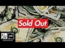 Sold Out: The Underground Economy of Supreme Resellers': Full-Length