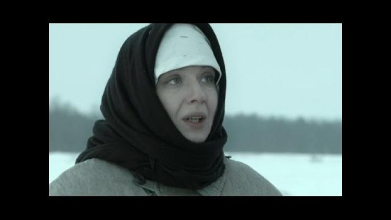 1941. Серия 11 (2009) @ Русские сериалы