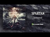 Spartan - The Fall Of Olympus Full Album, Melodic Death Metal
