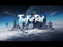 TheFatRat Fly Away feat Anjulie