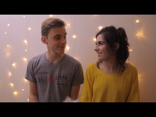 City Of Stars - La La Land cover | Jon Cozart and dodie