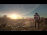 Mansionair - Easier Mass Effect Andromeda