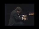 Horacio Gutierrez Prokofiev Piano Sonata No 8 Op 84 Vivace 3_3